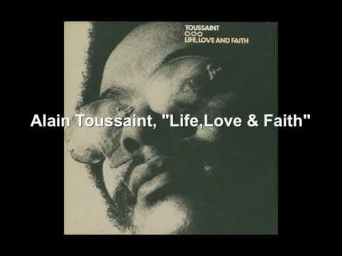 AllenToussaint.mov