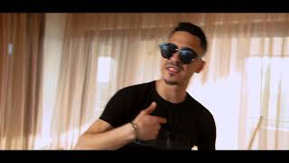 Banii vorbesc pentru mine  - Babi minune & Sorin Gs  (Muzica 2020  )