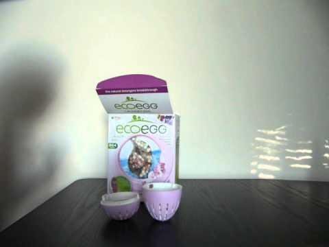 Detergente para alergicos- bebes (ecologico)