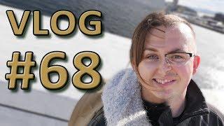 Trochę jego, trochę jej  || Vlog #68