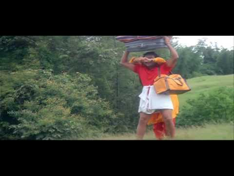 Ponnumani video song hd