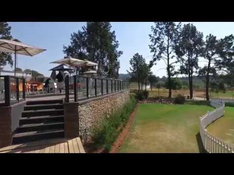 1465 m² Land for sale in Gauteng | Johannesburg | Johannesburg South | Eye Of Afri | T879431