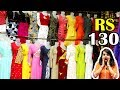 latest tops for womens  RS-130 || new tops for girls 2020