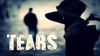 FIFTY VINC x DIDKER - TEARS (DEEP SAD EMOTIONAL STORYTELLING RAP BEAT)