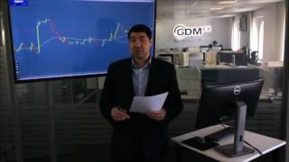 GDMFX Forex Daily Analysis (18 04 2017)