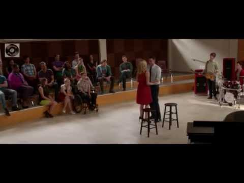 Defying Gravity - Glee + lyrics HQ from YouTube · Duration:  2 minutes 21 seconds