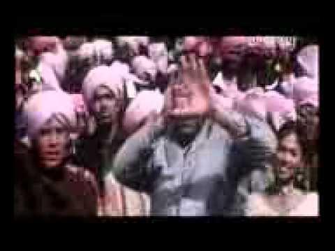 aage barati peechey band sunjay   YouTube mpeg4