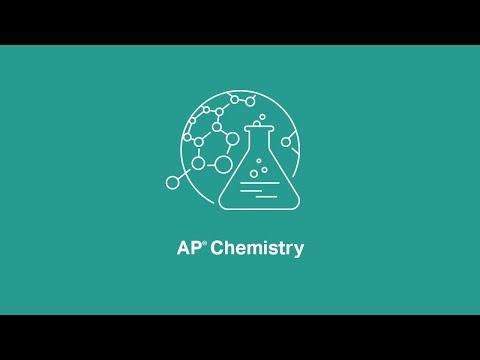AP Chemistry: 2.5-2.7 Lewis Diagrams, Formal Charge, And VSEPR