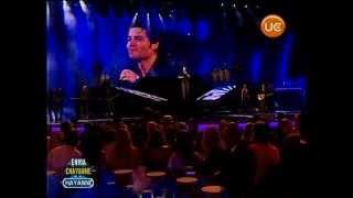 Chayanne - Lo Dejaria Todo (DVD Festival...