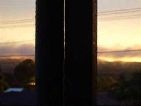 After The Storm Dobler Radar Brisbane