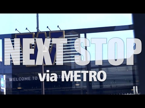 Link Connections: NE Seattle Neighborhoods Are A Quick Bus Trip From UW Station