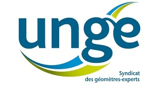 PRESENTATION de l'UNGE