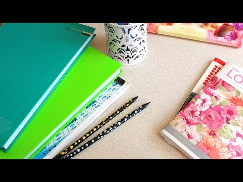 Дневники вязание спицами и крючком