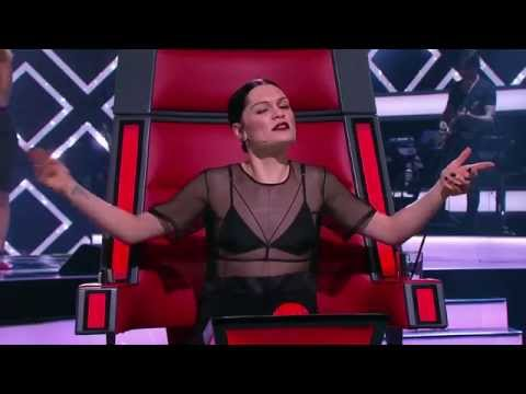 Mahalate Teshome Sings Broken-Hearted Girl