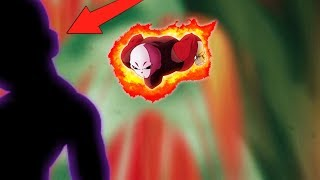 Evil Doer Killed Jiren Family Revealed