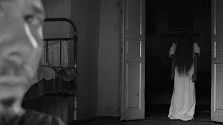 Haunted Harlot Ghost House