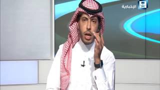صوت المواطن.. معاناة أهالي حي النظيم في الرياض.