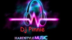 Dj Pinnie - Merry Xmas ( Hardstyle Remix )