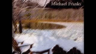 Watch Michael Franks Island Christmas video