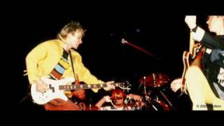 THE POLICE - MURDER BY NUMBERS (8.02.84 Williamsburg William & Mary Hall  U.S.A.)