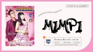 Gerry Mahesa Feat Tasya Rosmala - Mimpi (Official Music Video)