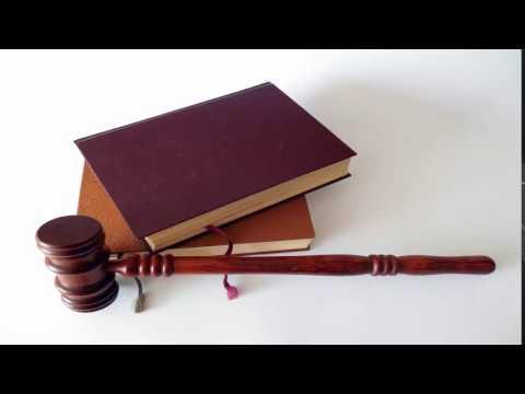 Lawyer18