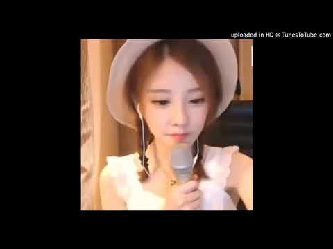 嘴巴嘟嘟 劉子璇 Free Mp3 Download