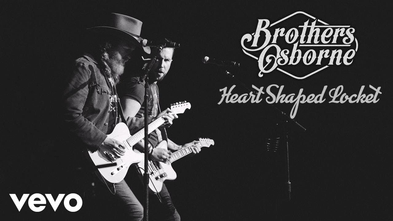 brothers-osborne-heart-shaped-locket-audio-brothersosbornevevo