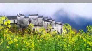 SPRING SONG 春歌 a chinese indie folk song by Zhou Yunpeng 周云蓬