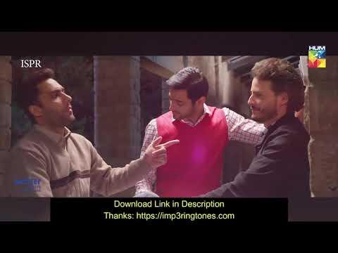 pakistani-drama-ringtone-ehd-e-wafa-ost