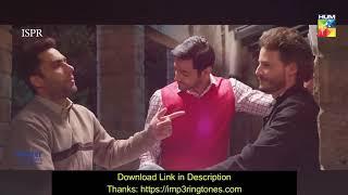 Pakistani Drama Ringtone Ehd e Wafa OST