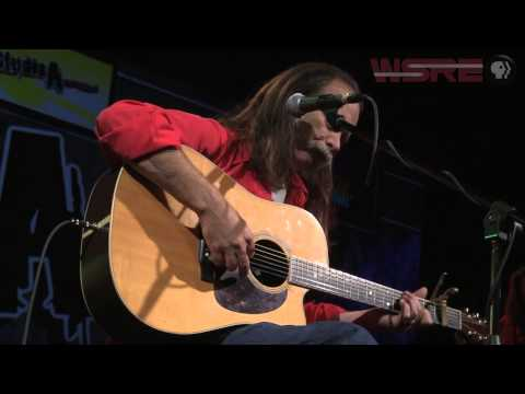 Songwriters' Special 2012 | StudioAmped | WSRE