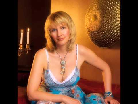 Bach  nackt Kristina Kristina Bach