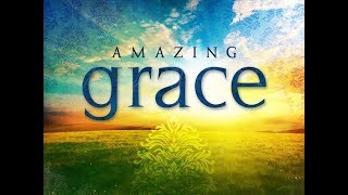 Download video Amazing grace |  latest | best version | with lyrics |original