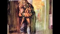 Jethro Tull - Cross-Eyed Mary