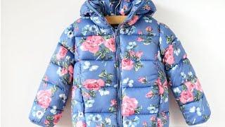 детский пуховик в цветы, синий, розовый(https://item.taobao.com/item.htm?spm=a312a.7700846.0.0.ultcQy&id=40982445477&_u=11gnjorq2570., 2015-08-28T13:54:47.000Z)