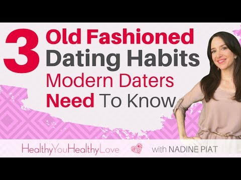 5 Ways To Know That You're Dating A Dutch Guy from YouTube · Duration:  10 minutes 58 seconds
