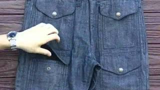 http://keis.ocnk.net/product/419 和柄・アメカジショップのKEI'S CLOT...