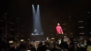 Nav W Metro Boomin Up Freshman Tour Los Angeles.mp3