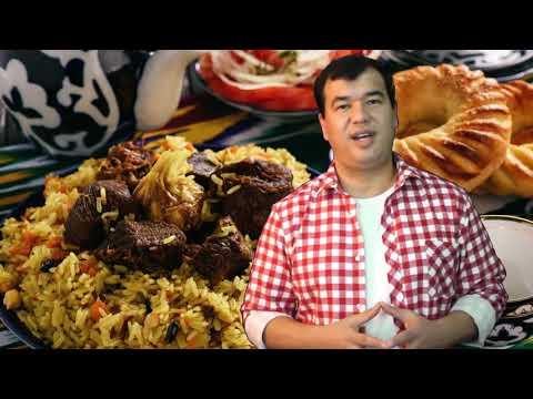 Turkmenistan barada YouTubedaky in gowy video (Garagum Post) - Vlog Baslesigi
