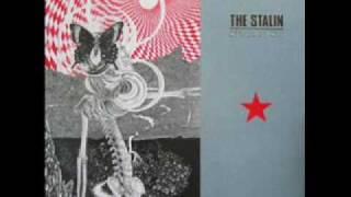 ザ・スターリン 『STALINISM』(CD)