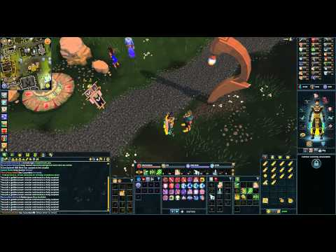 runescape-golden-crackers-pull