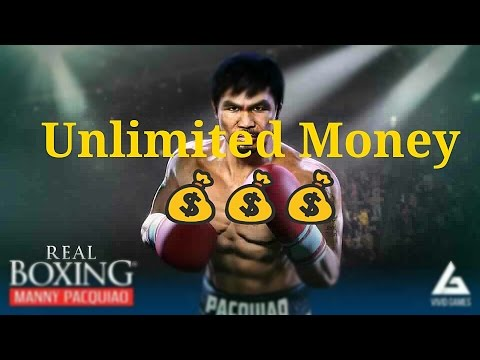 how to get unlimited money in real life
