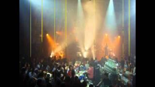 Hellboys - Samstag Abend