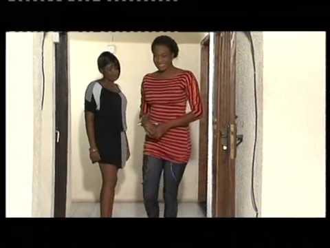 Download CLOSE ENEMY PART 1 - NIGERIAN NOLLYWOOD MOVIE