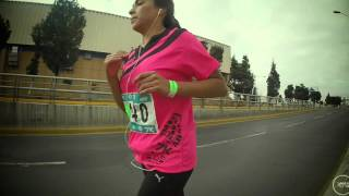 XMAS CARRERA INVERNAL 7K