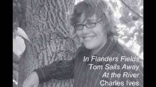 In Flanders Fields, Tom Sails Away, At the River.mov
