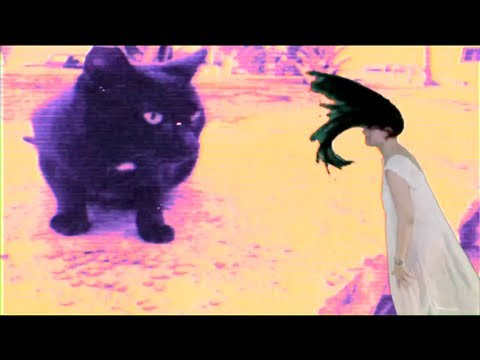 """soko---""""destruction-of-the-disgusting-ugly-hate""""-(official-video)"""