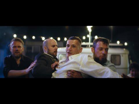 Organek - POGO (Official Video)