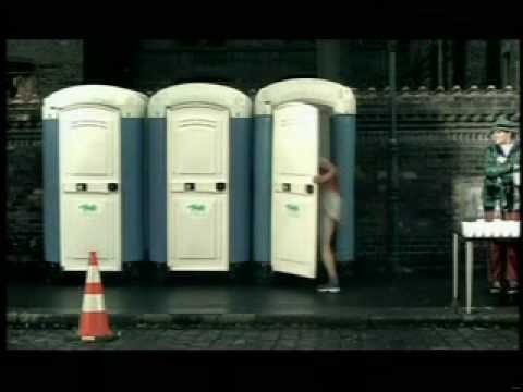 Download Best of Funny TV Ads - Tento Toilet Paper